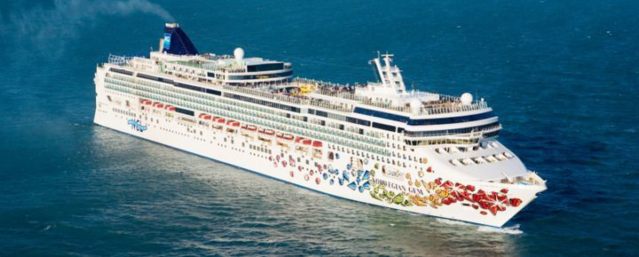 Crucero Islas Griegas desde Venecia (Italia) XXXVI