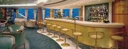 Cruceros Bahamas desde Miami (Florida) III