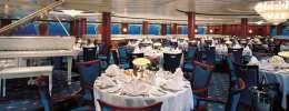 Cruceros Bahamas desde Miami (Florida) IV
