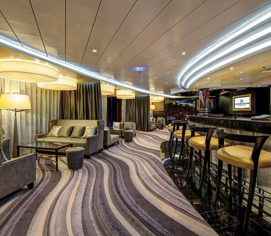 club_lounge