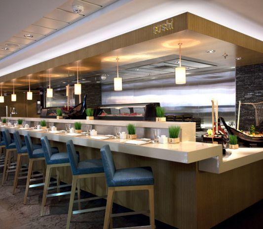 restaurante_wasabi