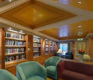 ame_biblioteca
