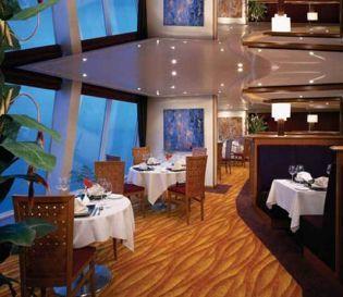 restaurante pacheights
