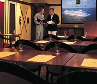 Imagen restaurante palace