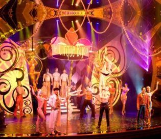 Imagen teatro cirque bijou
