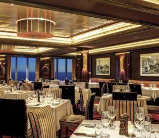 Imagen restaurante_cagneys_steakhouse