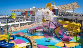 Cruceros LGTB, información y características