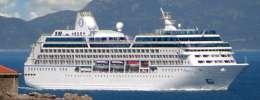 Cruceros Norte de Europa Nautica desde Estocolmo (Suecia) VII