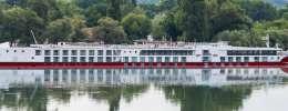 Cruceros Crucero por el Danubio