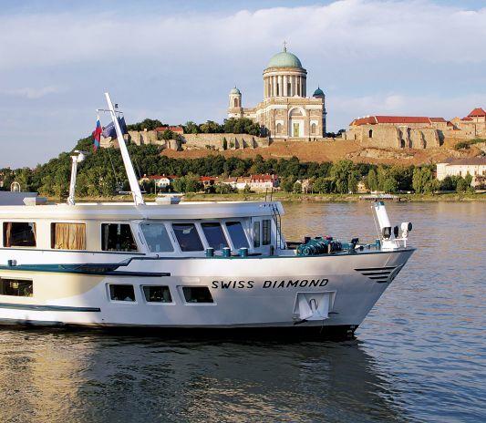 barco_swiss_diamond_en_esztergom