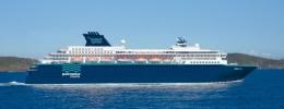 Cruceros Del Mediterráneo A Canarias desde Málaga