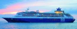 Cruceros Brisas del Mediterráneo desde Barcelona II