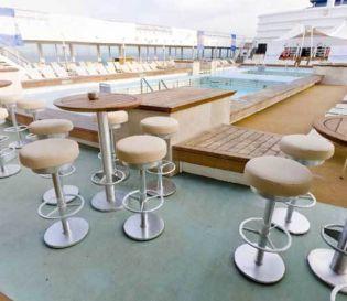 bar marina