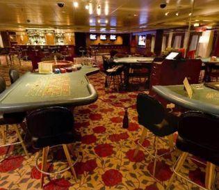 Imagen casino montecarlo
