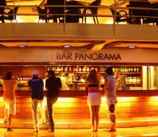 bar_panorama