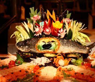 Imagen gastronomia