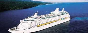 Crucero Mediterráneo Explorer Of The Seas desde Dubai (Emiratos Árabes Unidos)