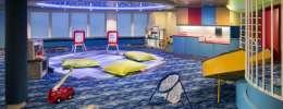 Cruceros Caribe Harmony of the seas desde Fort Lauderdale, Florida (EEUU) V
