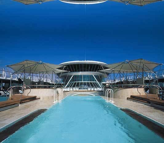 piscina 03