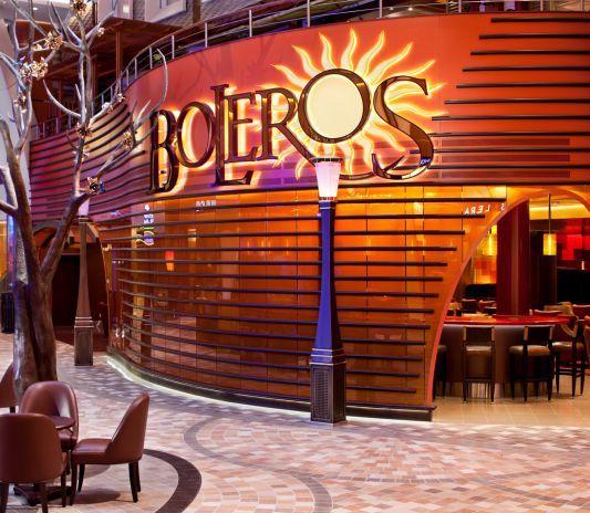bar_bolero
