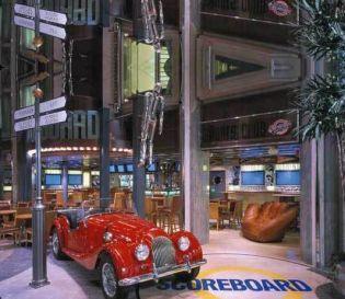 Imagen galeria comercial