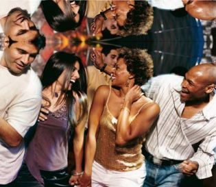 discoteca vortex 2