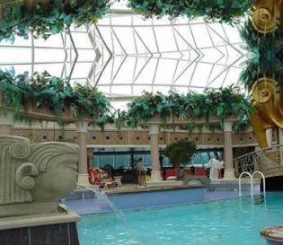 piscina cubierta 02