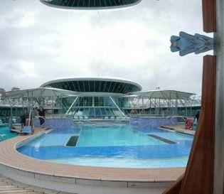 Imagen piscina 01