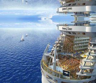 exterior barco 01