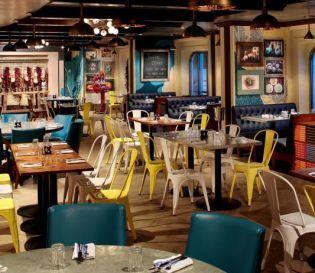 restaurantejamiesitalian