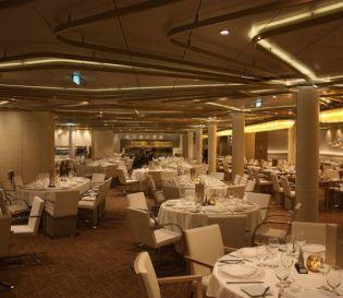 Imagen restaurante3