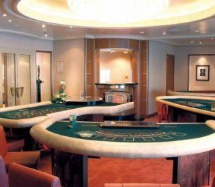 casino_1