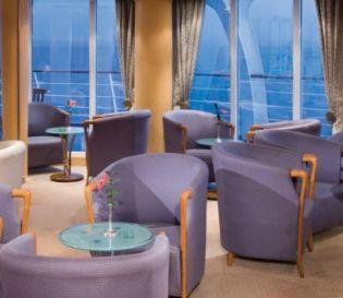panorama_lounge