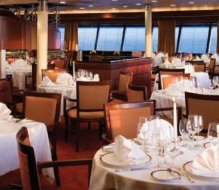 restaurante_a_la_carta