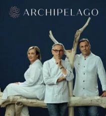 Ventaja: Cocina del chef Bruno Barbieri