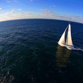 http://www.vayacruceros.com/cruceros/vuelta-al-mundo/
