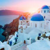 cruceros/islas-griegas/