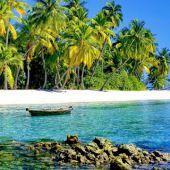 http://www.vayacruceros.com/cruceros/caribe/
